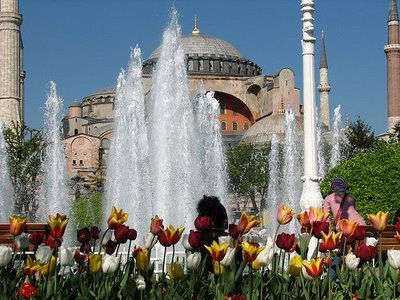 Full Day Istanbul Tour  Turkey Tours by Local Guides