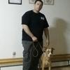 dog obedience training poug... - Dog Training Beyond, LLC