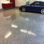 concrete refinishers National Concrete Refinishers