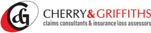 CG-Logo Cherry and Griffiths