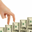 Different-Ways-To-Earn-Mone... - Picture Box
