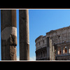 Roman Colosseum 06v2 - Panorama Images