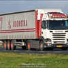 boonstra cdp 98bdp4-3-TF - Ingezonden foto's 2015