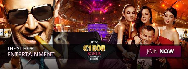 Casino Vegas Casino Vegas