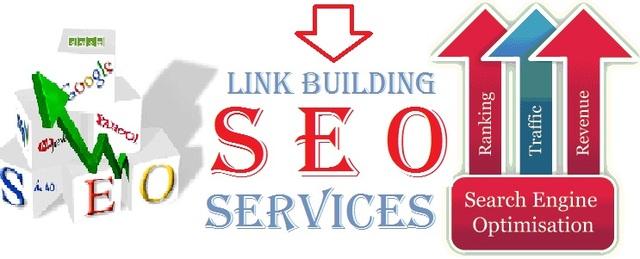 seo-services-ozwebguru SEO services in Sydney