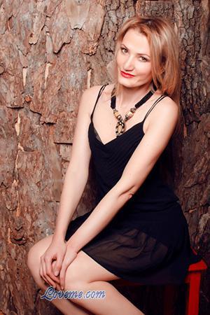 p156585-1 http://www.healthyminimarket.com/xenatin/