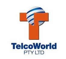 telcow logo - Anonymous