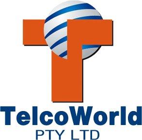 TelcoWorld TelcoWorld