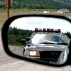 DUI attorney in Greenville ... - The Bateman Law Firm