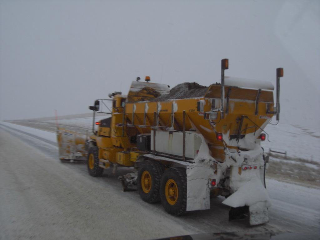 CIMG8589 - Trucks