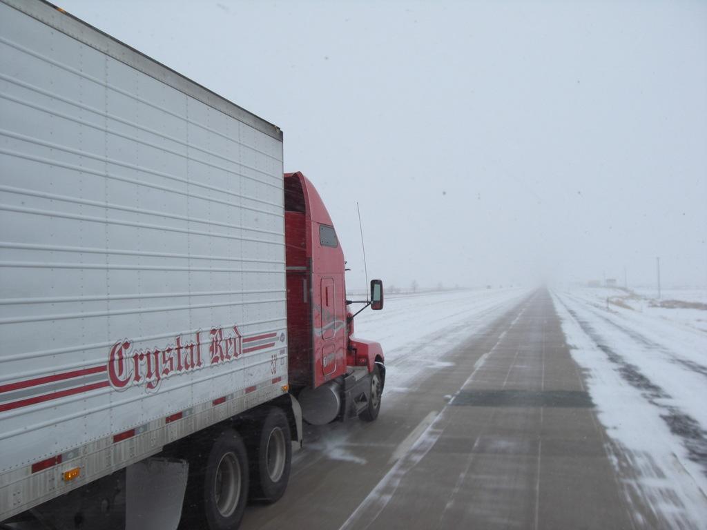CIMG8542 - Trucks