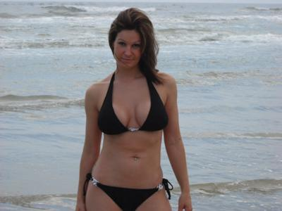apache-army-girl-weight-loss-story-21310570 Picture Box