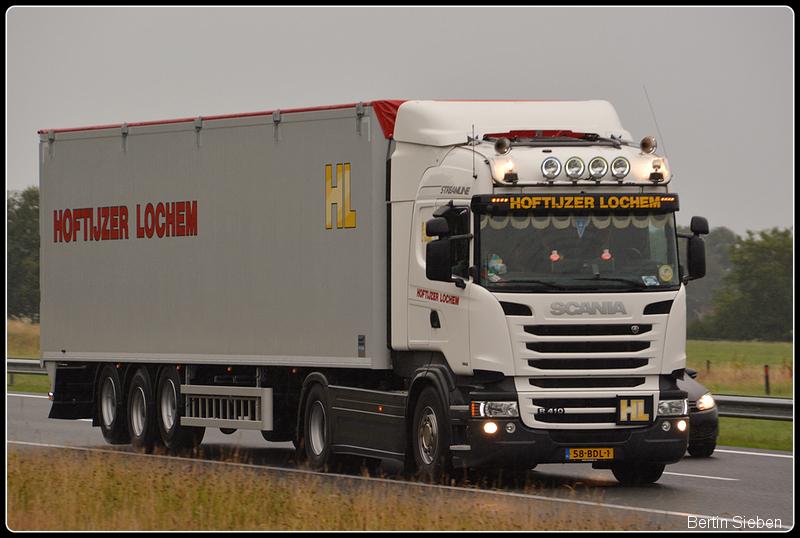 DSC 0276-BorderMaker - Uittocht Truckstar 2015