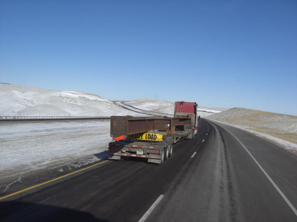 CIMG8705 - Trucks