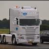 DSC 0495-BorderMaker - Uittocht Truckstar 2015