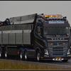 DSC 0501-BorderMaker - Uittocht Truckstar 2015