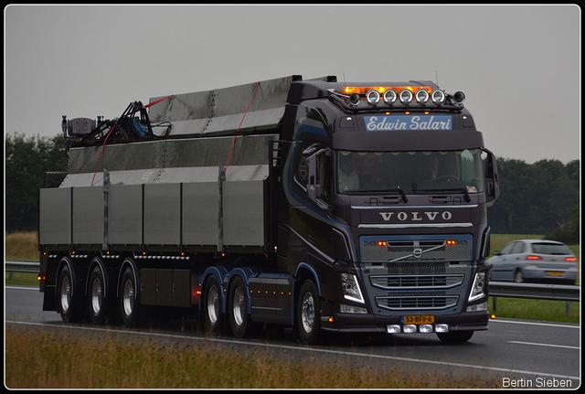 DSC 0501-BorderMaker Uittocht Truckstar 2015