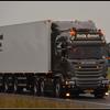 DSC 0502-BorderMaker - Uittocht Truckstar 2015