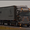 DSC 0503-BorderMaker - Uittocht Truckstar 2015