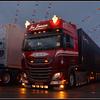 DSC 1309-BorderMaker - Uittocht Truckstar 2015
