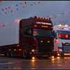 DSC 1329-BorderMaker - Uittocht Truckstar 2015