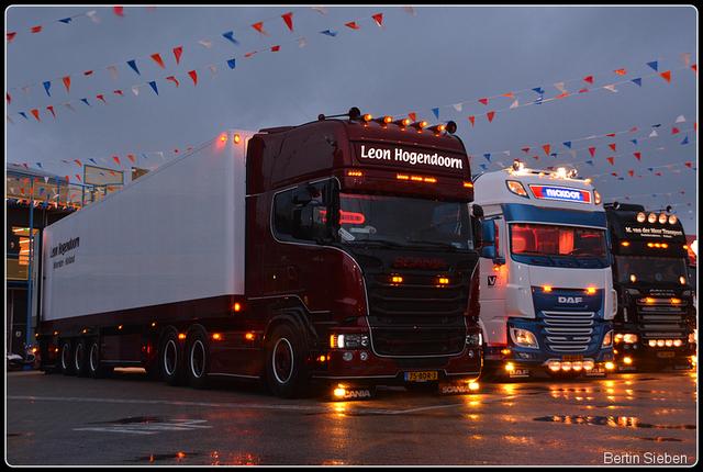 DSC 1329-BorderMaker Uittocht Truckstar 2015