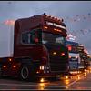 DSC 1333-BorderMaker - Uittocht Truckstar 2015