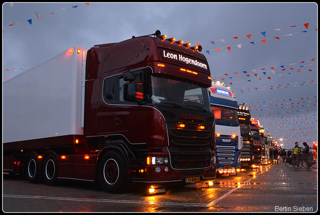 DSC 1333-BorderMaker Uittocht Truckstar 2015