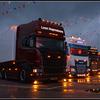 DSC 1339-BorderMaker - Uittocht Truckstar 2015