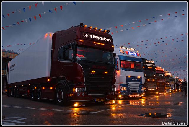 DSC 1339-BorderMaker Uittocht Truckstar 2015