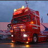 DSC 1356-BorderMaker - Uittocht Truckstar 2015