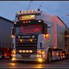 DSC 1368-BorderMaker - Uittocht Truckstar 2015