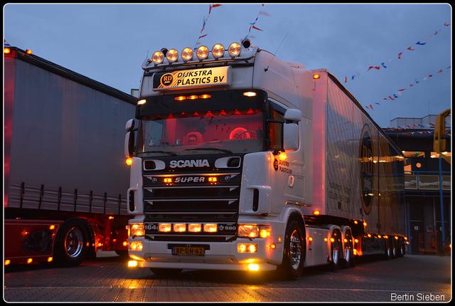 DSC 1368-BorderMaker Uittocht Truckstar 2015