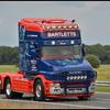 DSC 1374-BorderMaker - Uittocht Truckstar 2015