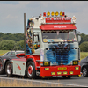 DSC 1375-BorderMaker - Uittocht Truckstar 2015