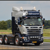 DSC 1376-BorderMaker - Uittocht Truckstar 2015