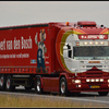 DSC 1713-BorderMaker - Uittocht Truckstar 2015