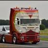 DSC 1714-BorderMaker - Uittocht Truckstar 2015