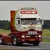 DSC 1715-BorderMaker - Uittocht Truckstar 2015