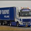 DSC 1716-BorderMaker - Uittocht Truckstar 2015
