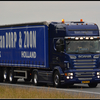 DSC 1717-BorderMaker - Uittocht Truckstar 2015