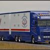 DSC 1718-BorderMaker - Uittocht Truckstar 2015