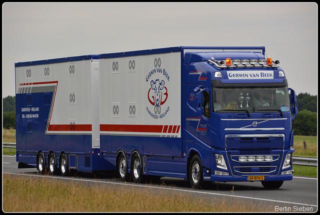 DSC 1718-BorderMaker Uittocht Truckstar 2015