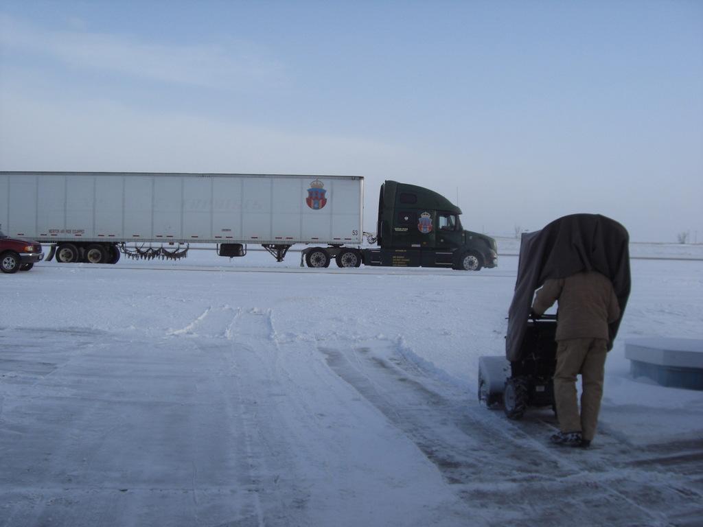 CIMG8634 - Trucks