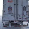 CIMG8627 - Trucks