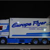 DSC 1162-border - Europe Flyer - Scania R620
