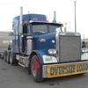 CIMG8837 - Trucks