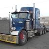 CIMG8836 - Trucks