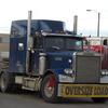 CIMG8834 - Trucks