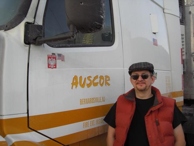 CIMG8831 Trucks